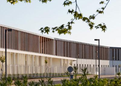 Collège Villa FAL | Biarritz
