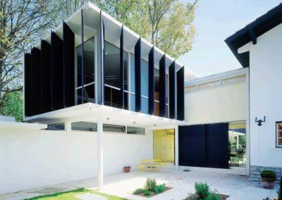 Villa Beric | Anglet