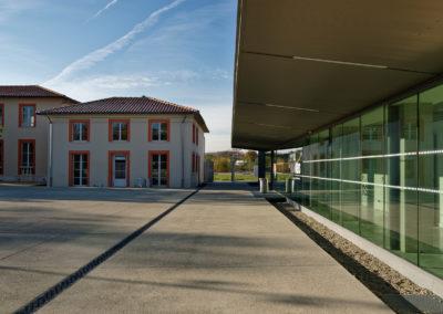 Musée de l'Aéropostale | Toulouse