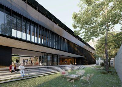 Cabinet d'avocats | Bordeaux