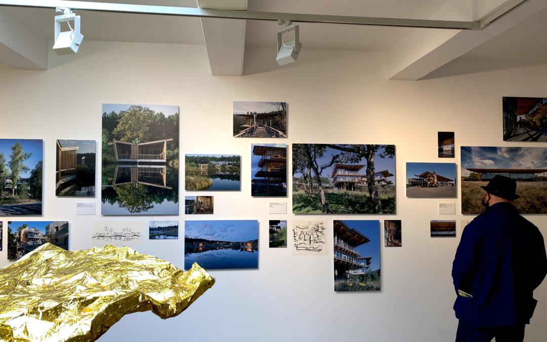 Exposition Biennale de Venise
